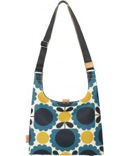 Orla Kiely 18SESCF044-4220 Ladies Bag