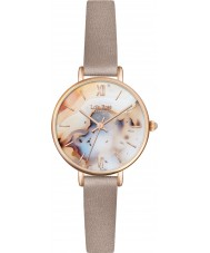 Lola Rose LR2044 Ladies Marsupial Leather Strap Watch
