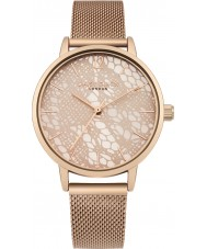 Daisy Dixon DD051RGM Ladies Darcy Watch