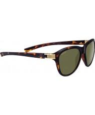 Serengeti 8329 Elba Tortoiseshell Sunglasses