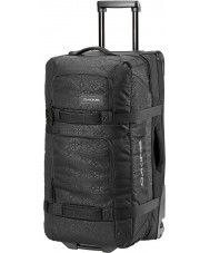 Dakine 10000783-TORY Split Roller 110L Suitcase