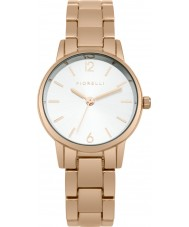 Fiorelli SFO003RGM Ladies Watch