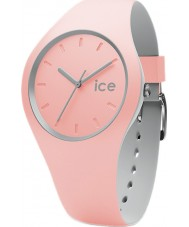Ice-Watch 012968 Ice-Duo Winter Watch