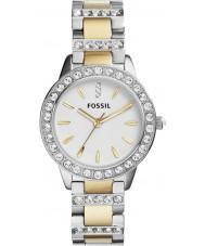 Fossil ES2409 Ladies Jesse Watch