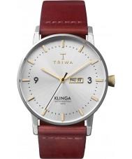 Triwa KLST104-CL010312 Gleam Klinga Watch