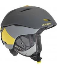 Cebe Atmosphere Deluxe Ski Helmet