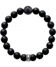 Thomas Sabo Rebel at Heart Bracelet
