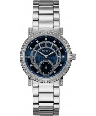 Guess W1006L1 Ladies Constellation Watch
