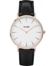 Cluse CL18037 Ladies La Boheme Watch