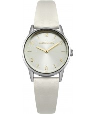 Karen Millen SKM006W Ladies Watch