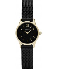 Cluse CL50023 Ladies La Vedette Mesh Watch