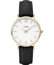 Cluse CL30019 Ladies Minuit Watch