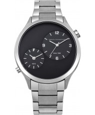 French Connection FC1284USM Mens Watch