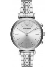 Emporio Armani Connected ART3018 Ladies Smartwatch
