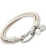 Unique B67PE-19cm Ladies Bracelet