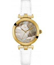 Gc Y22004L1 Ladies LadyBelle Watch