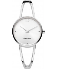 Danish Design V62Q1230 Ladies Watch