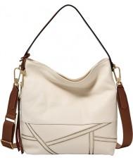 Fossil ZB7399120 Ladies Maya Bag
