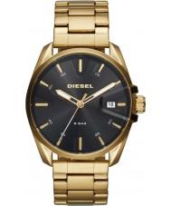 Diesel DZ1865 Mens MS9 Watch
