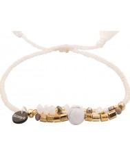 Scmyk BS-147B Ladies Bracelet