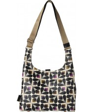 Orla Kiely 17AESYS044-9600 Ladies Bag