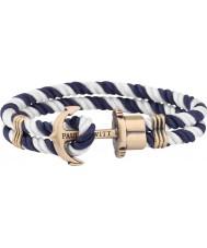 Paul Hewitt Phrep Bracelet