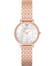 Emporio Armani AR11006 Ladies Dress Watch