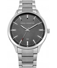 French Connection FC1287BM Mens Watch