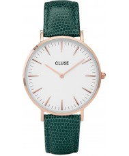 Cluse CL18038 Ladies La Boheme Watch