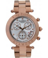 Krug-Baumen KBC11 Couture Watch