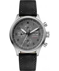 Ingersoll I01903 Mens Bateman Watch