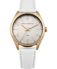 French Connection FC1304WRG Ladies Watch