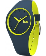 Ice-Watch 012970 Ice-Duo Winter Watch