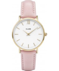 Cluse CL30020 Ladies Minuit Watch