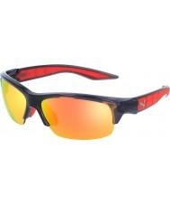 Puma Mens PU0055S 004 Sunglasses