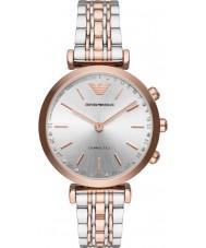 Emporio Armani Connected ART3019 Ladies Smartwatch