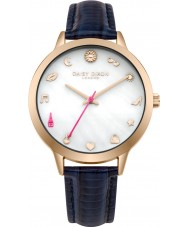 Daisy Dixon DD078URG Ladies Lexi Watch