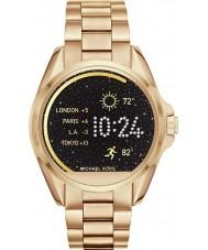 Michael Kors Access MKT5001 Ladies Bradshaw Smartwatch
