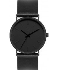 Zoom ZM-3811M-2502 Lounge Black Watch
