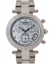 Krug-Baumen KBC03 Couture Watch