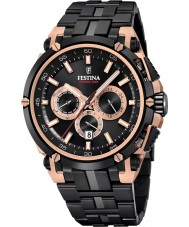 Festina F20329-1 Mens Chrono Bike Watch