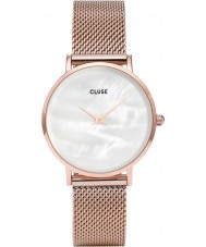 Cluse CL30047 Ladies Minuit Watch