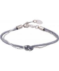 Scmyk BS-147 Ladies Bracelet