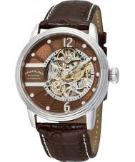 Stuhrling Original 308A-3315K59 Mens Legacy Prospero Classic Watch
