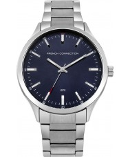 French Connection FC1287UM Mens Watch