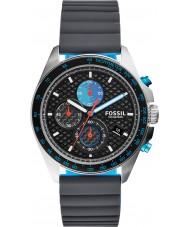 Fossil CH3079 Mens Sport 54 Watch