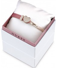 Guess UBS91311 Ladies Color Chic Bracelet Box Set
