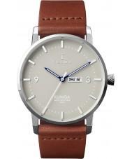 Triwa KLST105-CL010212 Mist Klinga Watch