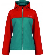 Dare2b Ladies Insightful Jacket