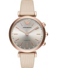 Emporio Armani Connected ART3020 Ladies Smartwatch
